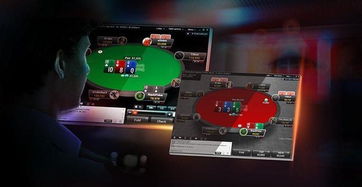 Inilah Panduan Main Poker, Judi Online Terpopuler