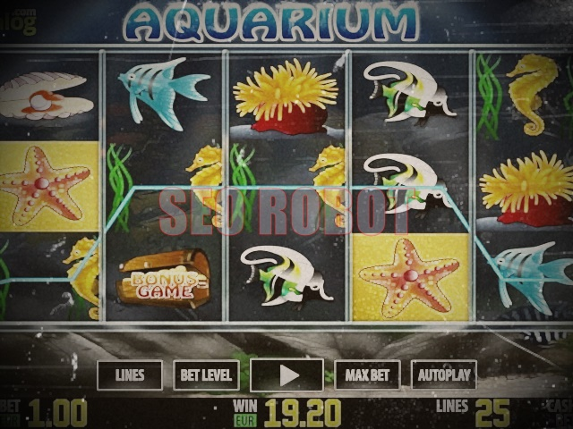 Ini Yang Harus Kamu Persiapkan Ketika Akan Bertanding Permainan Slot Online