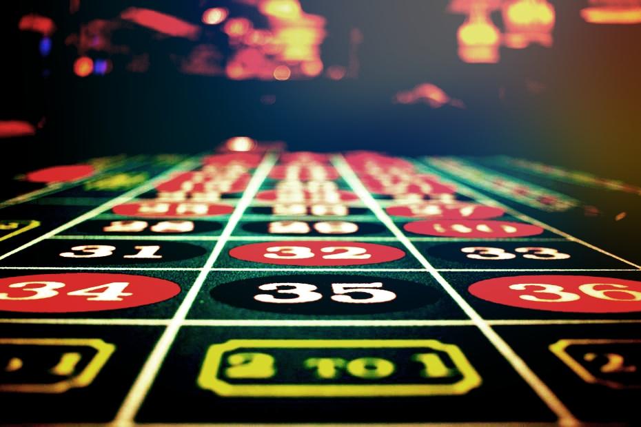 Cara Mengakses Situs Casino Online yang Terblokir