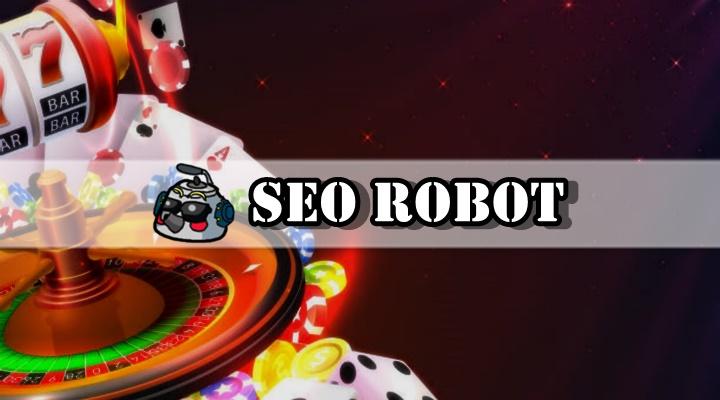 Download Aplikasi Casino Online Berikut Caranya